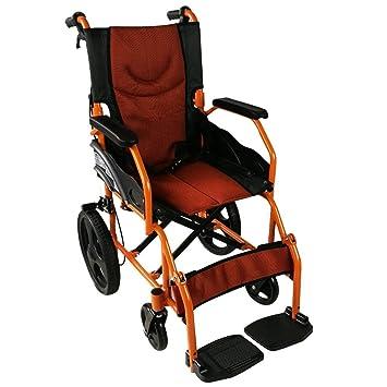 consigli per uscire con qualcuno su una sedia a rotelle altri siti di incontri gratuiti come un sacco di pesce