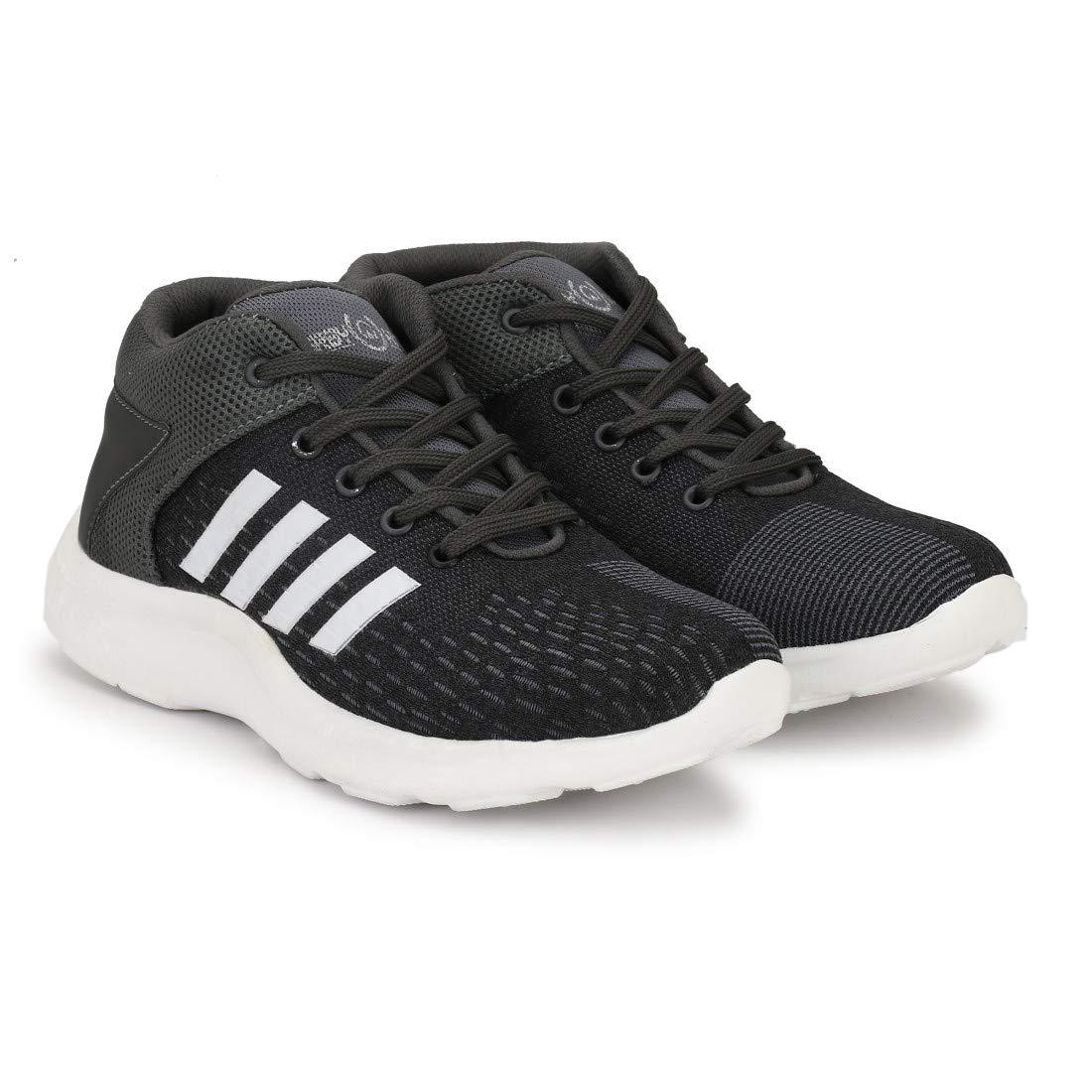 Walking For Shoessport Derby Stylish Shoesrunning Kicks Shoes Men mN08nvwO