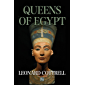 Queens of Egypt