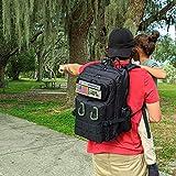 Dad Diaper Bag, Diaper Bag Backpack for