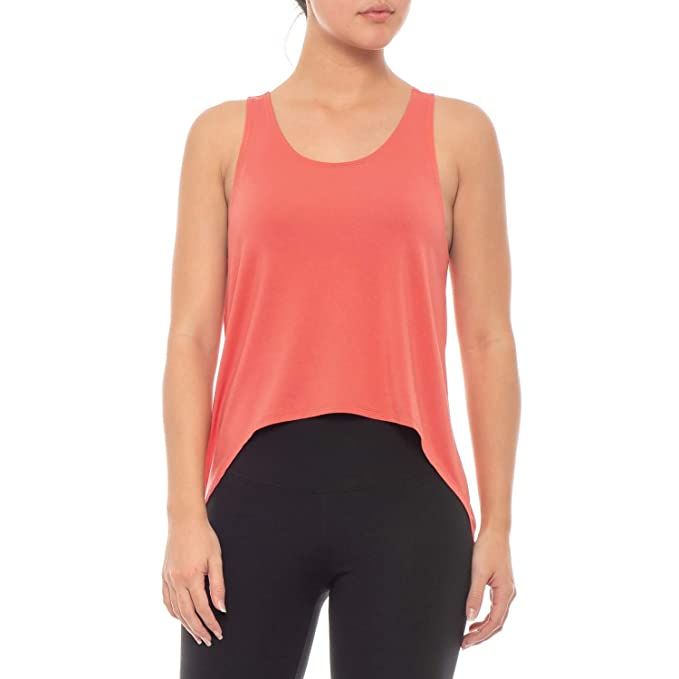 Amazon.com: adidas Womens Yoga Fitness Tank Top: Clothing