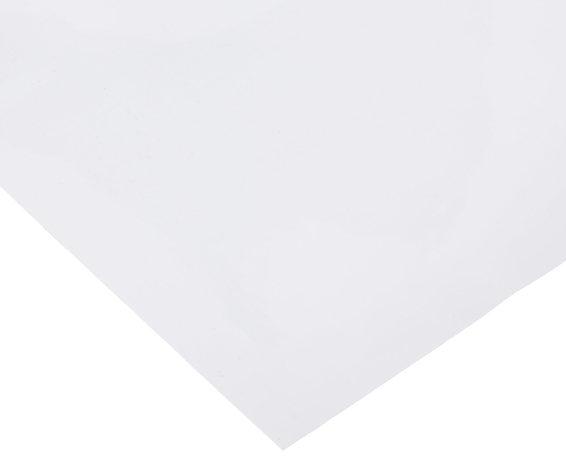 "Oracal White Glossy 12"" x 10 Ft"