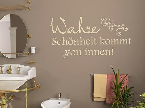 Adesivo da parete per vasca bagno piastrelle tatuaggio la vera