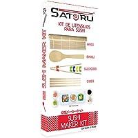 Satoru Sushi Maker Kit