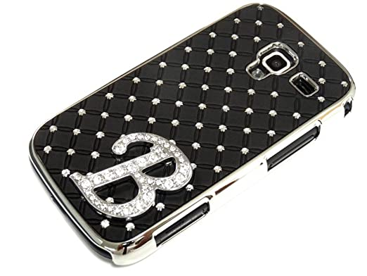 cover samsung galaxy ace plus