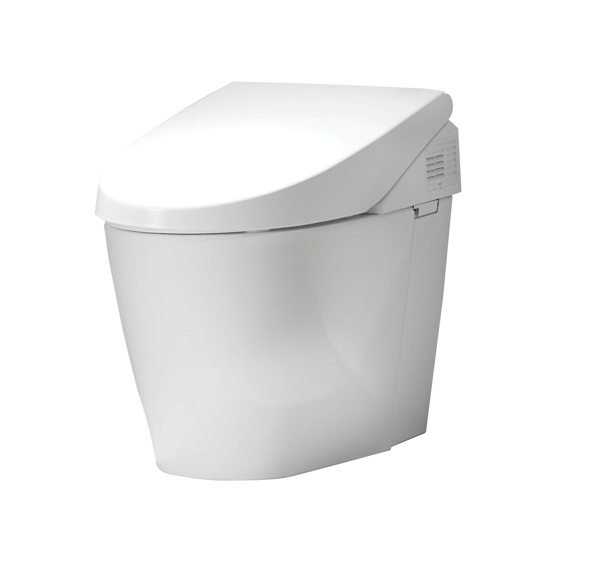 Best Toilets 2020.Toto Neorest 550h Review Best Toilets 2020 Our Top Picks