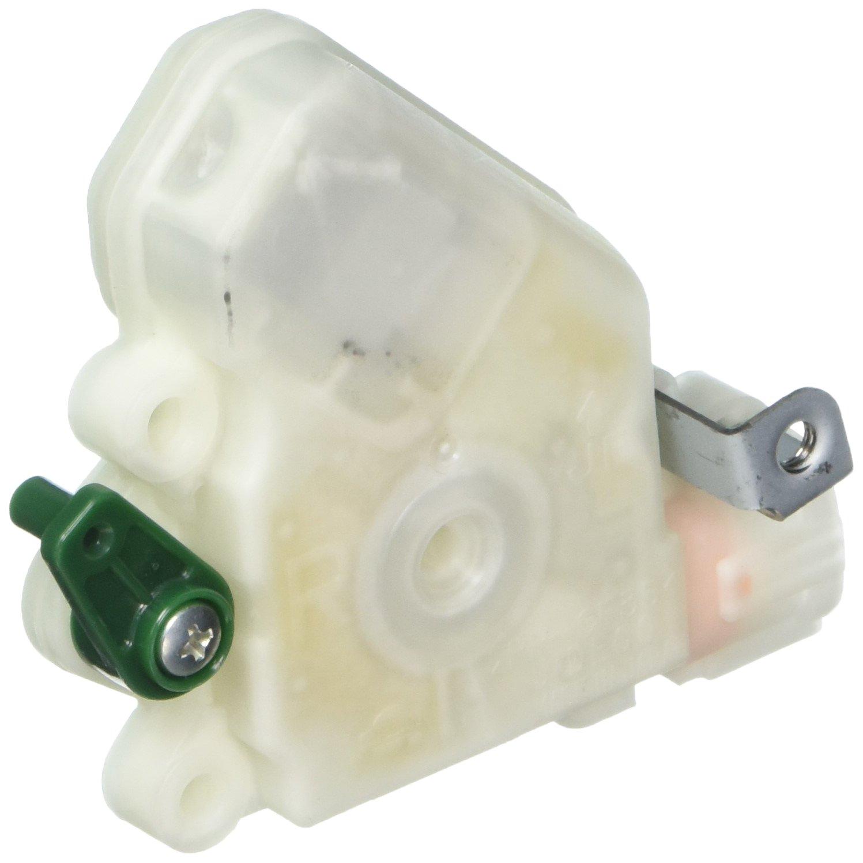Standard Motor Products DLA-227 Door Lock Actuator Motor Intermotor