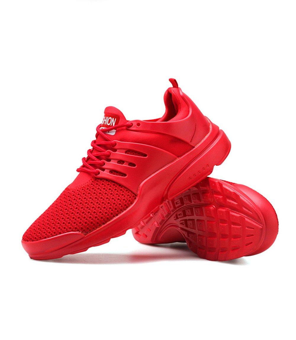 hommes / femmes labiti sport chaussures pour hommes mesh fashion respirable trail coureurs fashion mesh baskets différents styles de couleurs vives prix préférentiel ww4955 ca869b