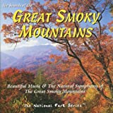 Sounds of the Great Smoky Mountains