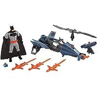 Justice League - Figura Batman de 15 cm