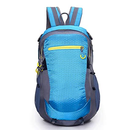 be8eec8a939b Amazon.com : HKJhk Outdoor Fashion Sports Backpack Made to Order ...