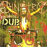 Rio Grande Dub-Ya by Ministry (2007-07-08)