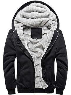FOURSTEEDS Winter Kids Fleece Lined Print Jacket