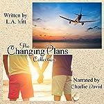 Changing Plans | L.A. Witt
