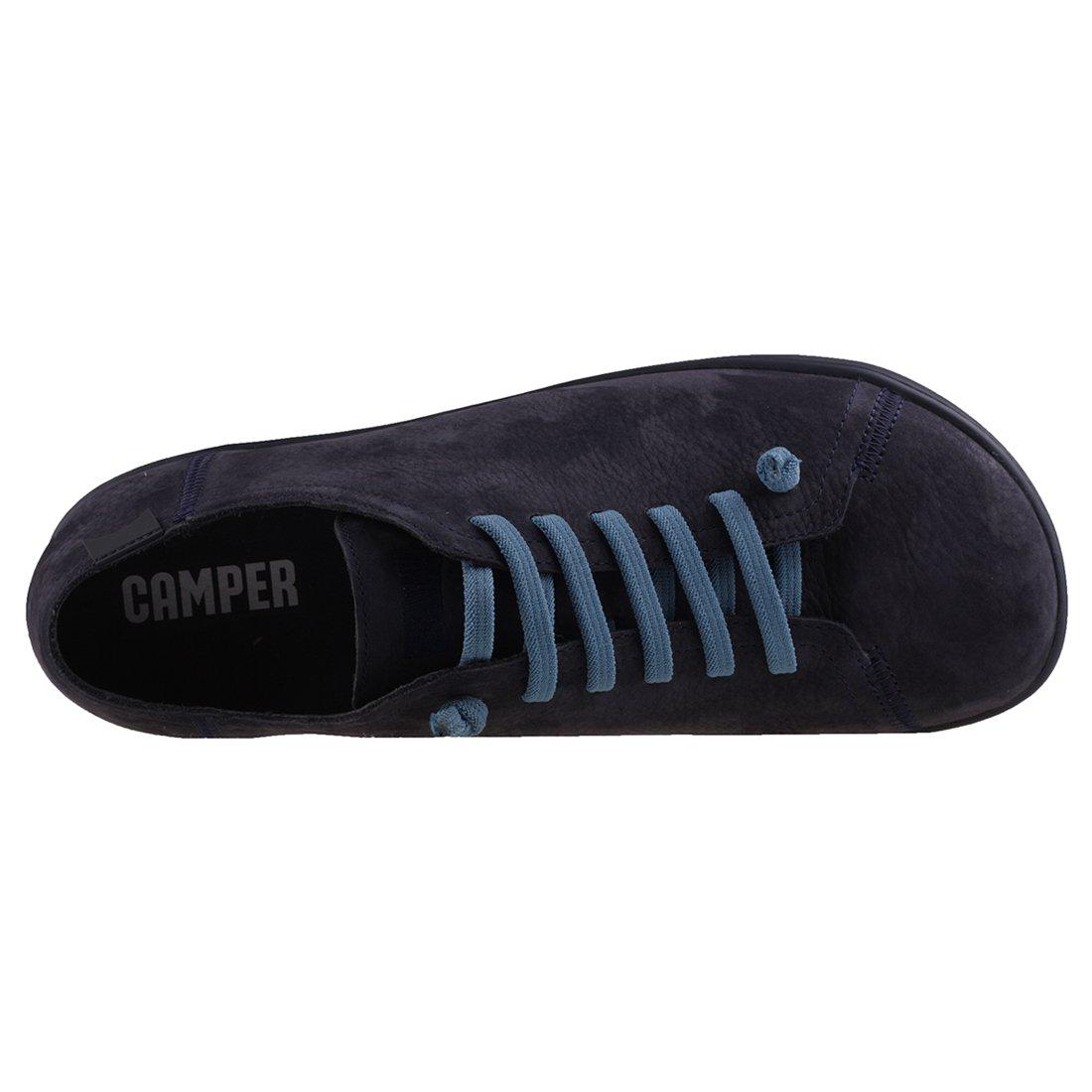 CAMPER, COFLUSA S.A.U Peu Cami Cami Cami Blau 2a2622