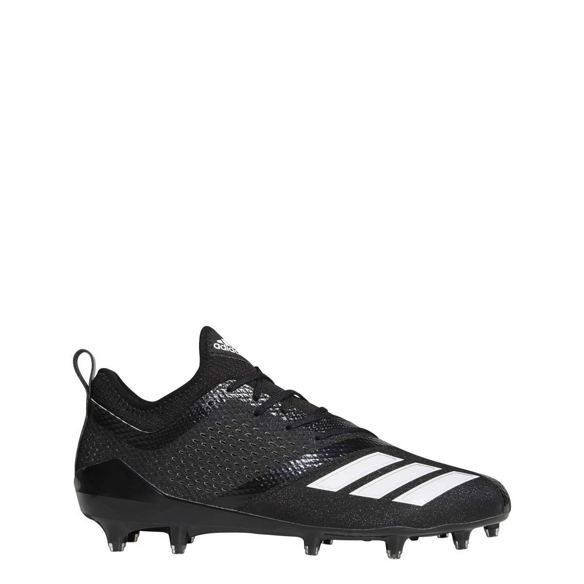 29a051bf3fd adidas Adizero 5-Star 7.0 Cleat - Men s Football Black product image