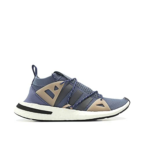 Adidas Arkyn W Womens Fashion Sneakers Da9606