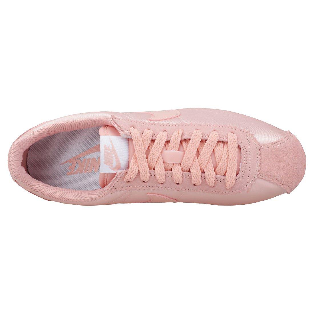 Nike Wmns JDI Benassi JDI Wmns Print Coral Stardust 920b3c