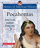 Pocahontas, Carin T. Ford, 0766026043