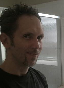 Scott Carruba