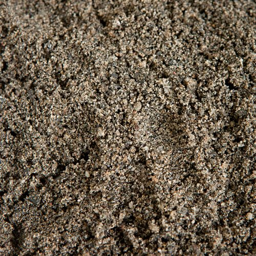 天竜川中流域産 洗い砂 20kg(12.5L)×30袋セット【放射線量報告書付き】 【水はけ(透水性)にすぐれた洗い砂です!!芝生の床砂に最適!! 】 B007VIBVO8 600kg  600kg