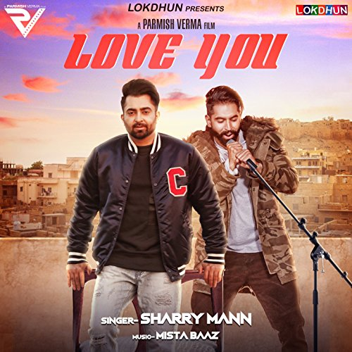 Shada Full Video Parmish Verma Desi Crew Latest Punjabi Song 2018: Parmish Verma PV T Hindi Shayari Love Feelings And
