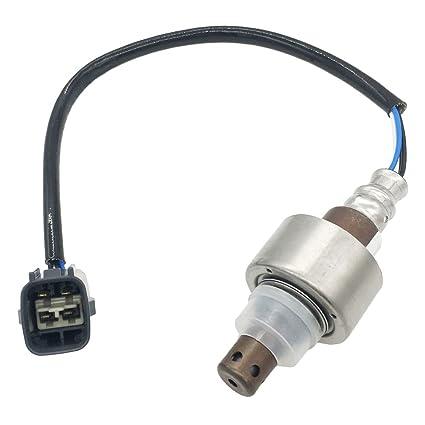 234-9056 New Upstream Oxygen Sensor For Toyota Corolla 09-10 Prius Scion 1.8L