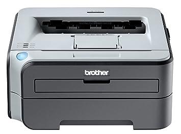 BROTHER 2140 LASER PRINTER DESCARGAR CONTROLADOR