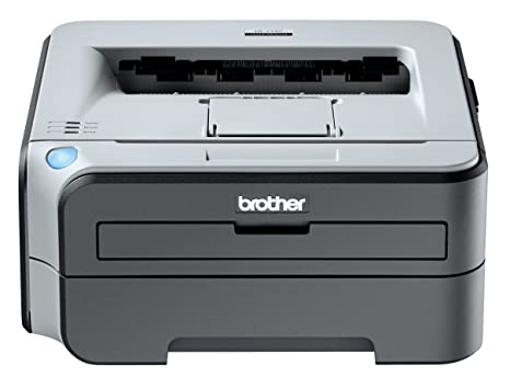 Brother HL 2140 - Impresora: Amazon.es: Electrónica
