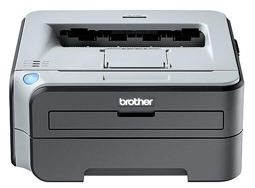 print driver brother hl-2140 toner
