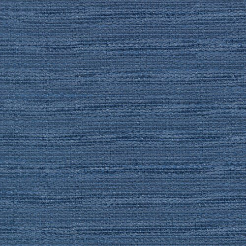 - Longaberger Note Pal Liner in Cornflower Blue Fabric Over Edge Style