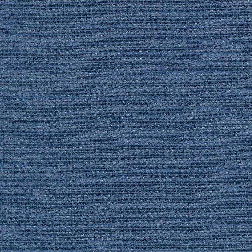 Longaberger Large Boardwalk Basket Cornflower Blue Fabric