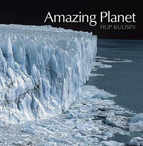 Amazing Planet (Photographs)
