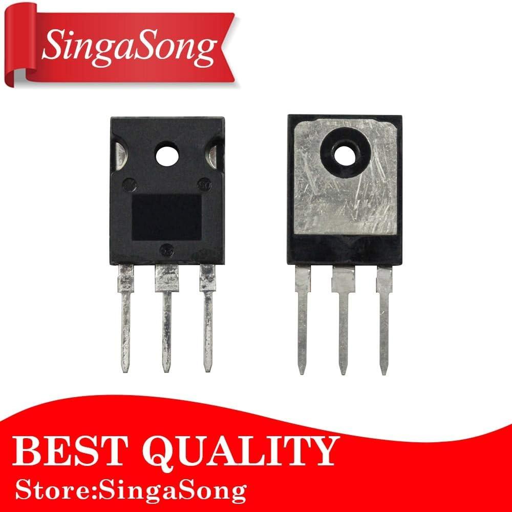 Jammas 100PCS//LOT IRFP90N20D IRFP90N20 FP90N20 90N20 TO247 mosfet Transistor