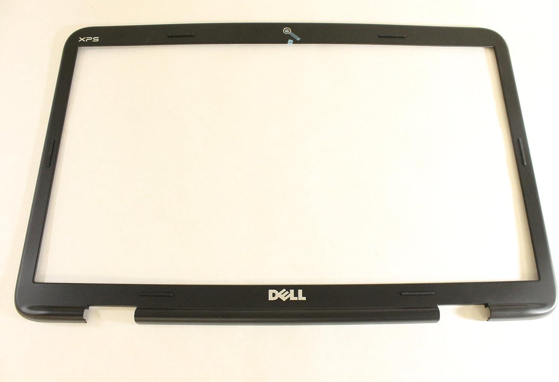 Dell 6V3YH LCD Bezel WebCam Port XPS L702x
