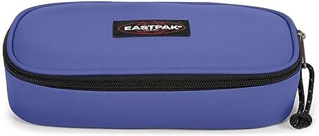 Case Eastpak Oval Insulate Purple 85P: Amazon.es: Juguetes y juegos