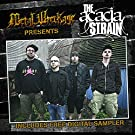 Metal Wreckage Presents The Acacia Strain