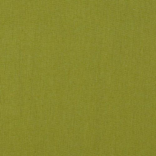 Harvest Green Fabric (Richland Textiles FK-007 Cotton Broadcloth Olive Fabric by The Yard)