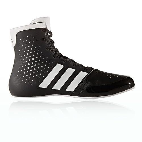 Adidas KO Legend 16.2 Boxeo Zapatillas - AW17 - 45.3 g7YXqdKd