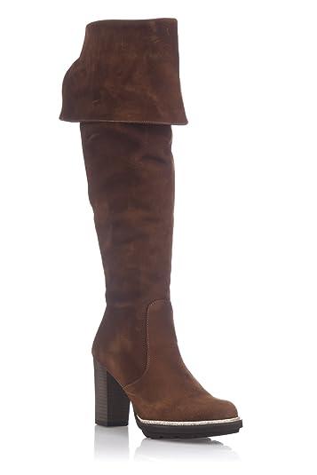 Women's Boots Emilia