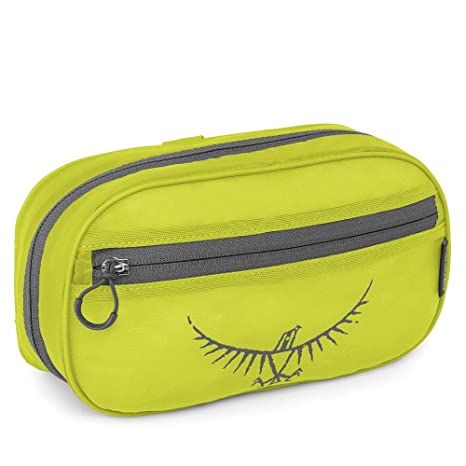 Amazon.com: Osprey UltraLight Zip Organizer,