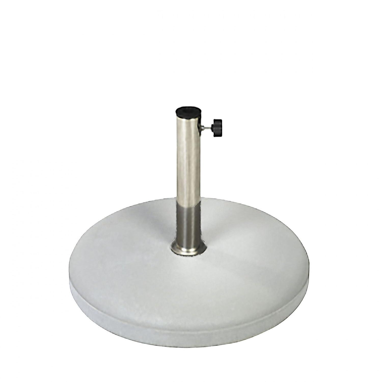 CuZn37 B/&T Metall Messing Rohr /Ø 8,0 x 0,5 mm rund ca 2000 mm lang Legierung Ms63