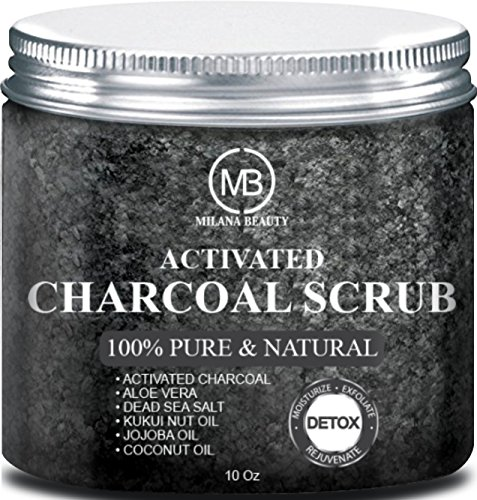best-activated-charcoal-scrub-10-oz-pore-minimizer-reduces-wrinkles-acne-scars-blackheads-anti-cellu