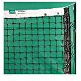Edwards 30LS Tennis Net