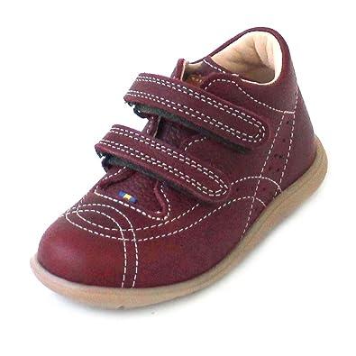 456a2de2 Kavat Vansbro EP bordeaux, Größen:21: Amazon.co.uk: Shoes & Bags