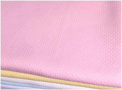 Acolchado gamuza De tela de algodón, Precio de un metro: Amazon.es ...