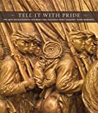 Tell It With Pride: The 54th Massachusetts Regiment