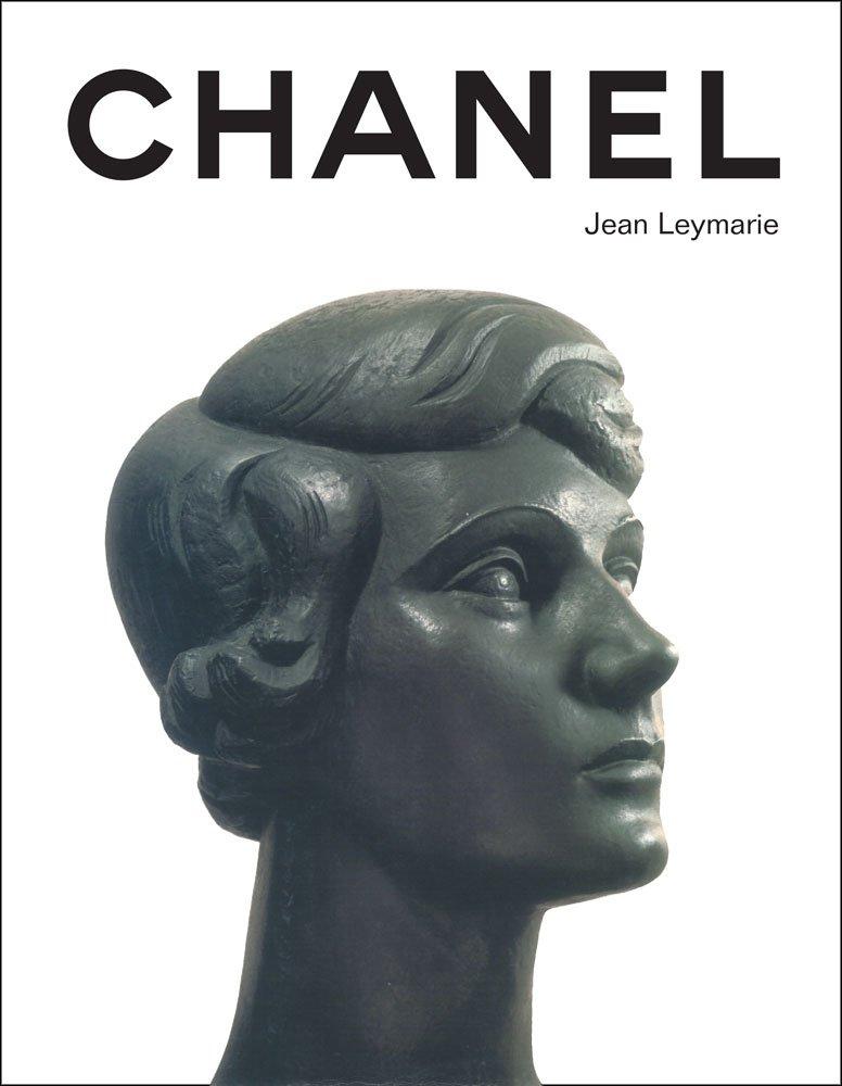 Download Chanel pdf