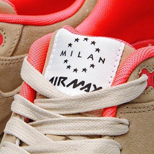 Nike Air Max 1 Milano Qs Milan - 587922-226