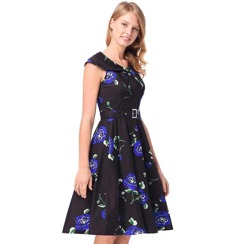 Gemütlich Prom Kleid Jahrgang Galerie - Hochzeit Kleid Stile Ideen ...